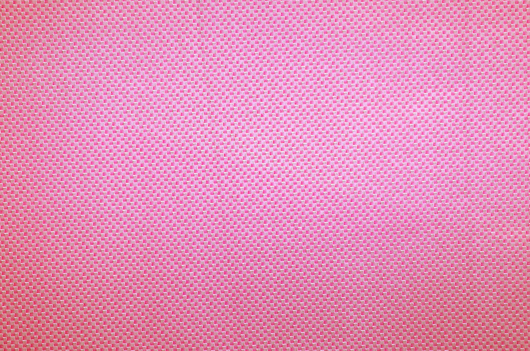 Hot Pink Carbon Fiber - Kansas Hydrographics
