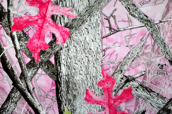 Camo Hydro Dipping Film – Tagged