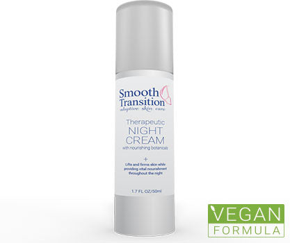 Therapeutic Night Cream - 50ml