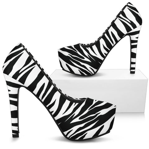 Check out our selection of new custom footwear!   Please allow 3 weeks for production/delivery.  Free Shipping w/ $30 purchases!!!  We have a steadily growing selection of: Necklaces, Earrings, Bracelets, Chokers, Rings, Watches, Pumps, Mary Janes, Flip Flops, Platforms, and many more fashion needs!  Please check back regularly as we are updating our inventory as diligently as possible.     Inventory is updated bi-weekly!