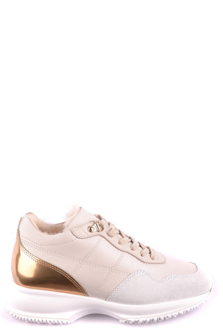 Hogan Women Sneakers - SUITE 23