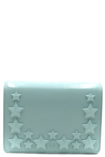 Elisabetta Franchi  Star stud Bag - SUITE 23