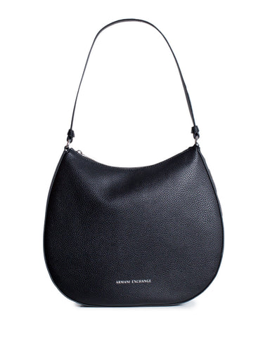 Armani Exchange  Women Bag - SUITE 23
