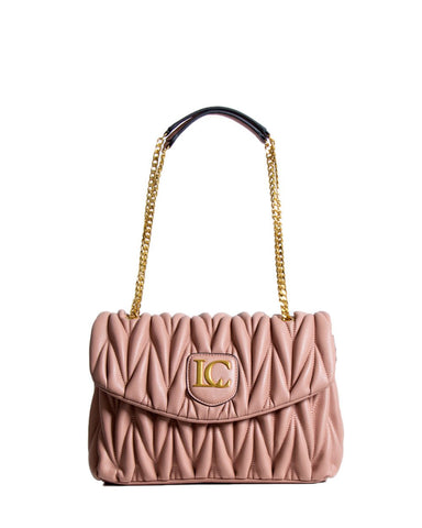 La Carrie Women Bag Pink - SUITE 23