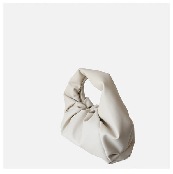SHOULDER CLOUD BAG - SUITE 23