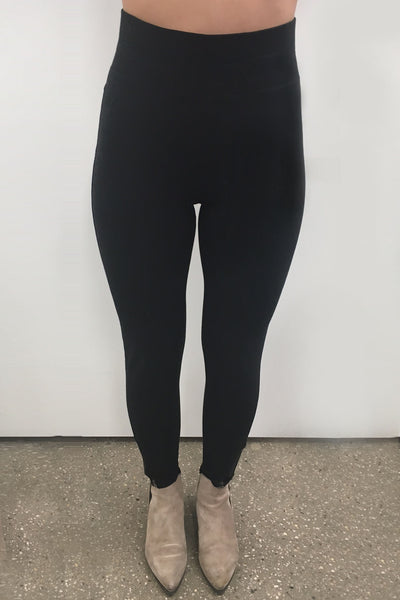 Liddy Legging