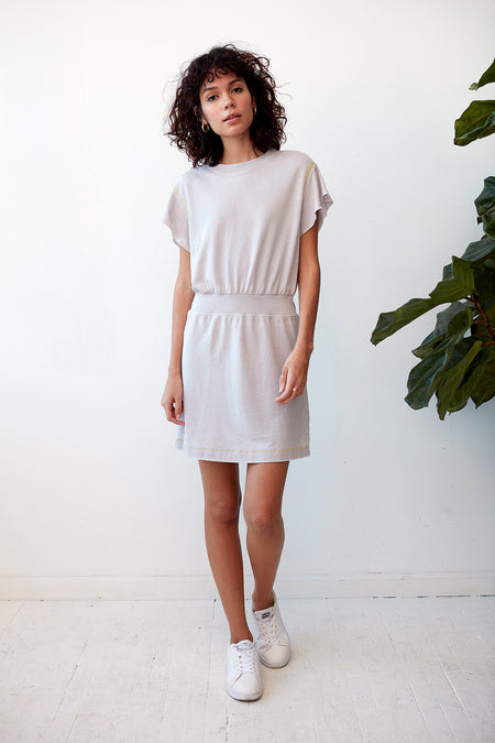 Catalina Dress