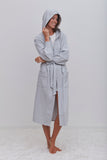 ECO READING ROBE