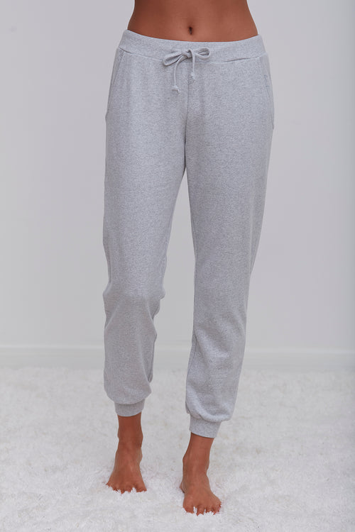 BELLA SWEATPANTS