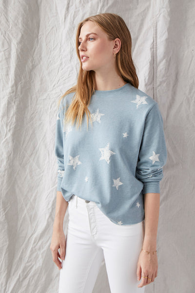 North Star Sweatshirt
