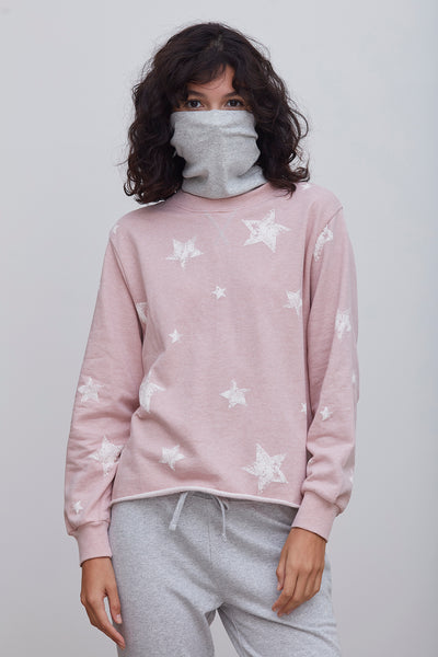 Protective North Star Sweatshirt