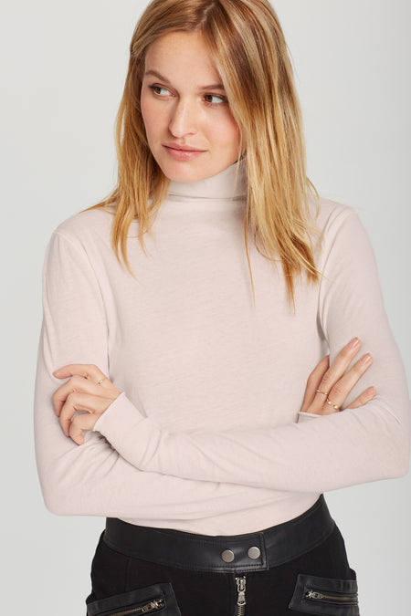 Madelyn Sweater Pullover