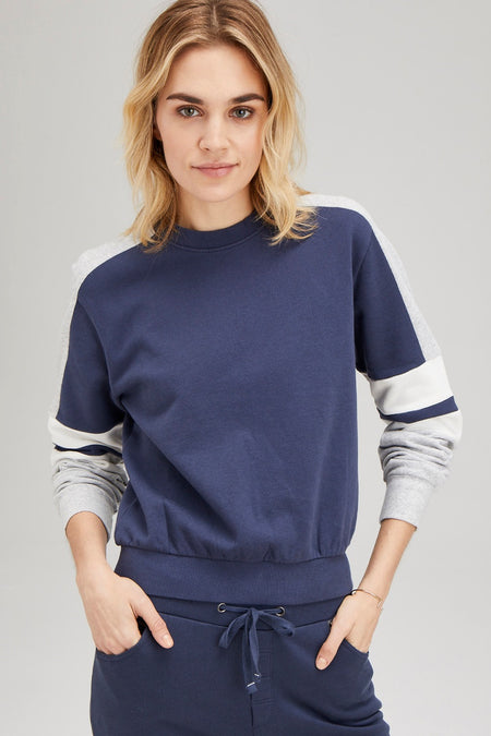 Kennedy Sweatshirt