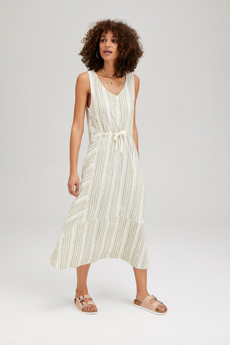 Gatsby Auden Dress