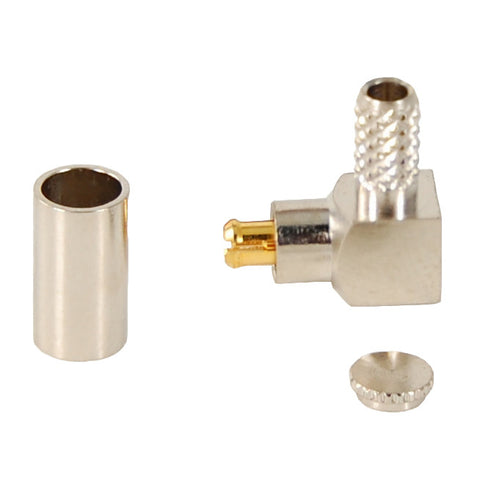 JEFA Tech Connector: MC Card - LL100 - micro-connector - c100