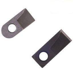 Times Microwave - LMR400 & 600 Tool Replacement Blades 2/PK