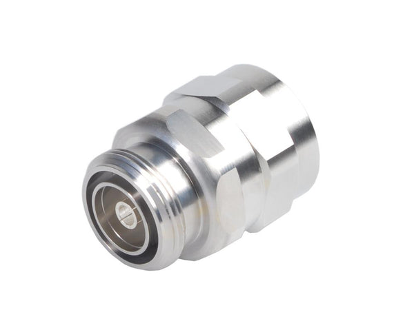 Connector: CommScope - 7/8 inch - 7/16 DIN Female Ezfit