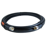 JEFA Tech Low Loss 400 Cable Assembly