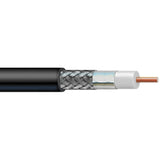 JEFA Tech Low Loss 400 Coax