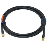 Cradlepoint Antenna Extension Cable - SMA Male to SMA Female