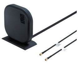 Cradlepoint Indoor Outdoor 4G Panel Patch Antenna 170669-000 - JEFA Tech
