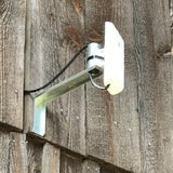 Antenna Wall Mount Bracket - Cradlepoint - JEFA Tech