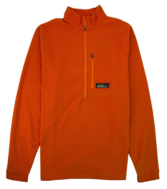 BAP Wingate Shirt  Micro-Fleece