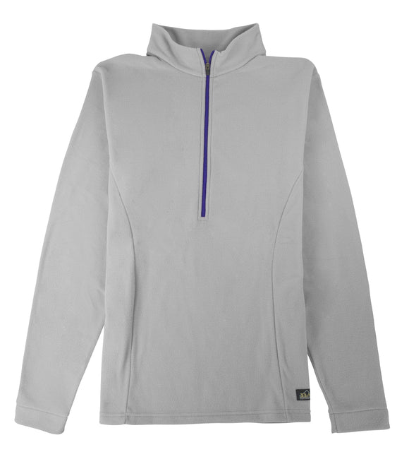 Women's BAP Wingate  Micro- Fleece