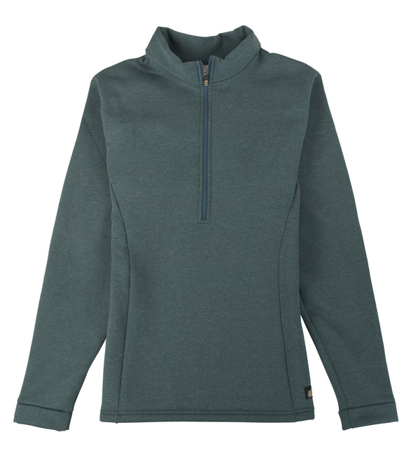 Women's BAP Wingate  Powerstretch Pullover