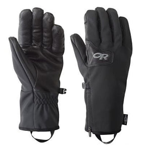 OR M's Stormtracker Sensor Gloves