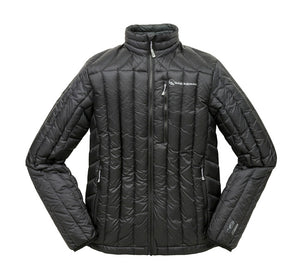 Men's Hole in the Wall Jacket