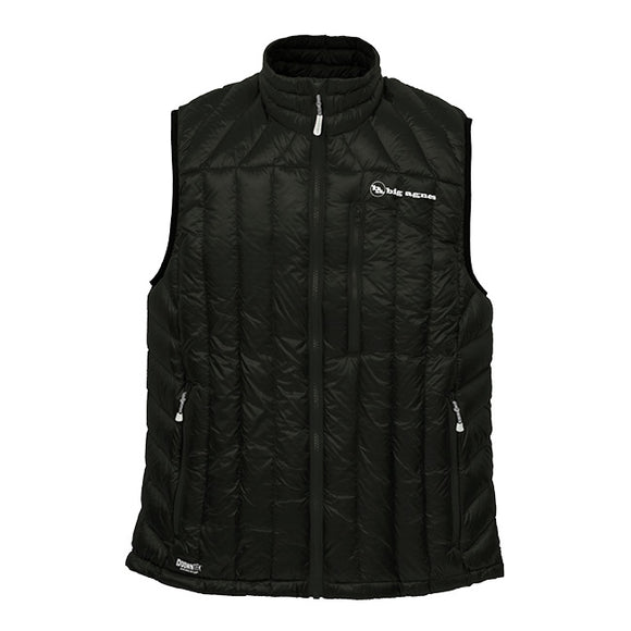 Men's Ways Gulch Vest