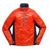 Sales Sample - Dome Peak Pullover - Primaloft Gold