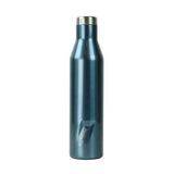 Eco Vessell Aspen 750mL