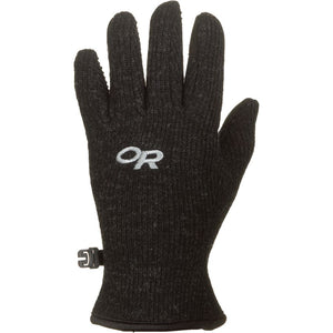 OR Kids Flurry Sensor Gloves