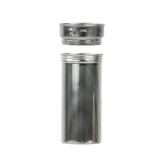 Eco Vessell EcoVessel Strainer/Infuser