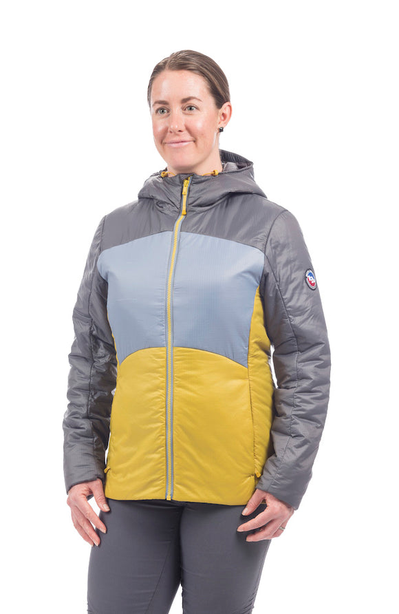 Women's Larkspur Jacket 2020
