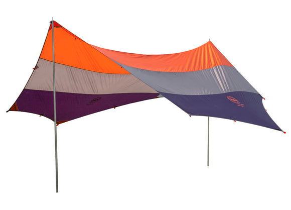 Deep Creek Tarp Large