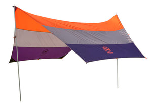 Sales Sample - Deep Creek Tarp - Medium