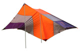 Deep Creek Tarp Medium