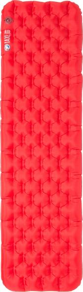 Demo Insulated AXL Air Pad - Wide Regular 25