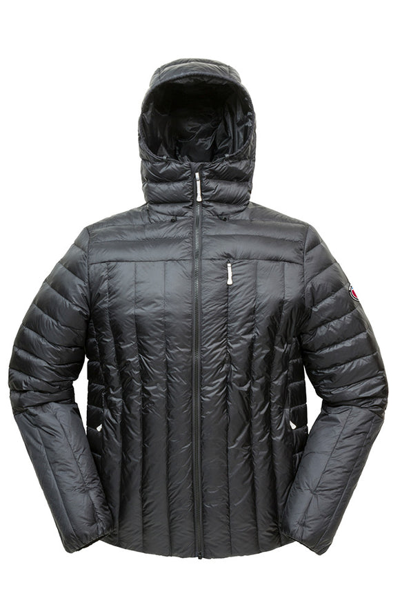 Men's Soda Peak Jacket 2020