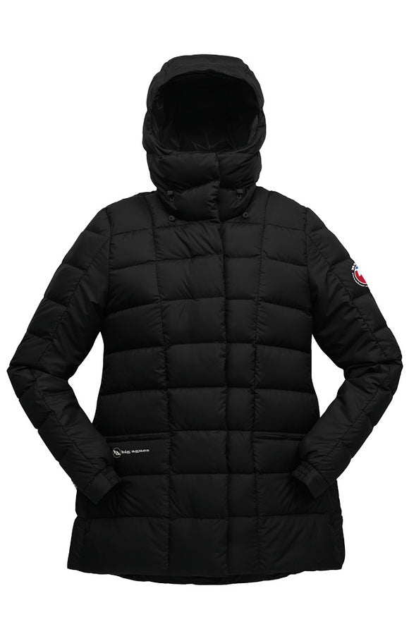 Women's Trudy Jacket 2020