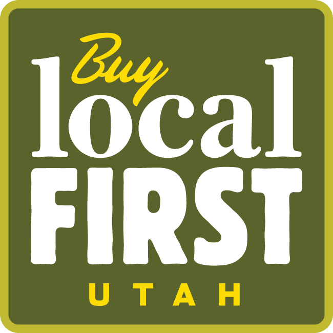 Buy Local First feature of Eric Jacoby Design