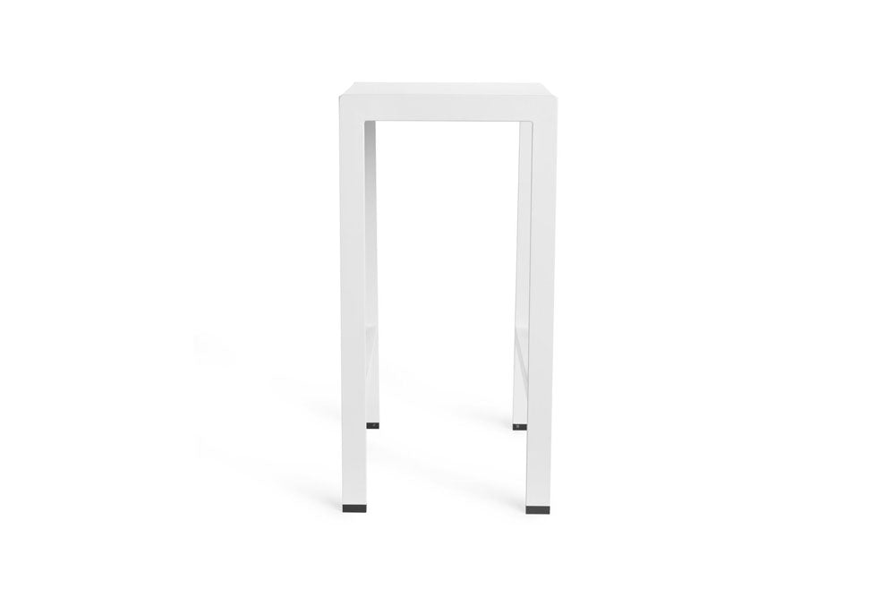 ultra minimal counter stool