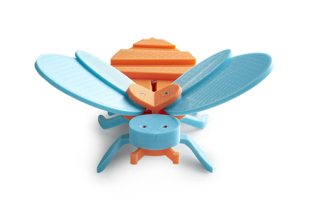 educational bee toy