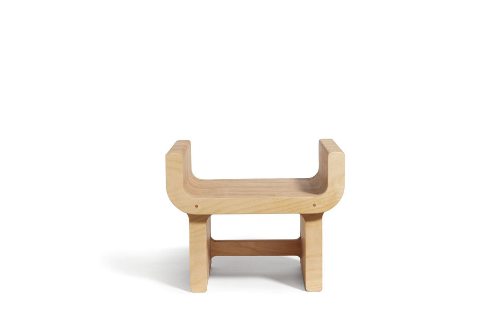 playful childrens chair