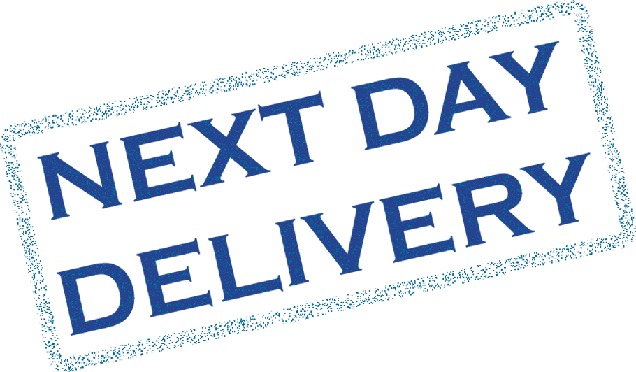 The Importance of Communicating Your NextDay Shipping Orders