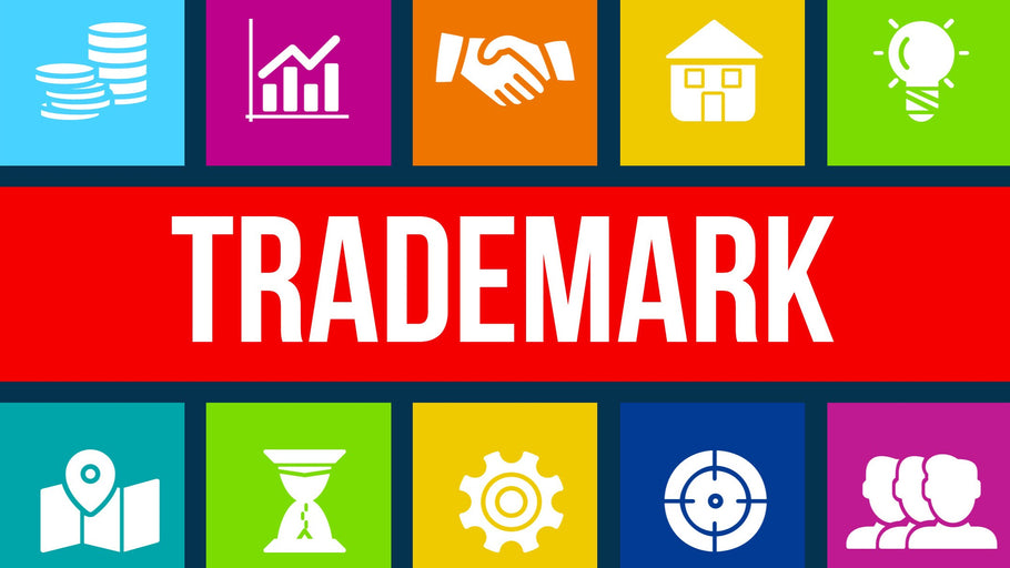 Avoiding Trademark, Misuse of Brand Name & Other Listing Violations