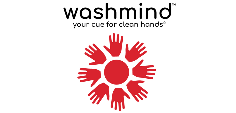washmind